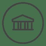 Sectors_icons_public