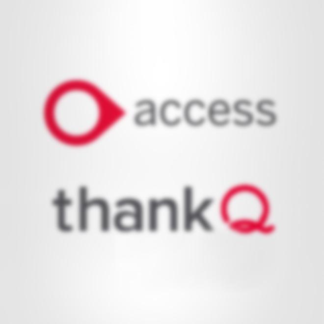 Access_ThankQ_square
