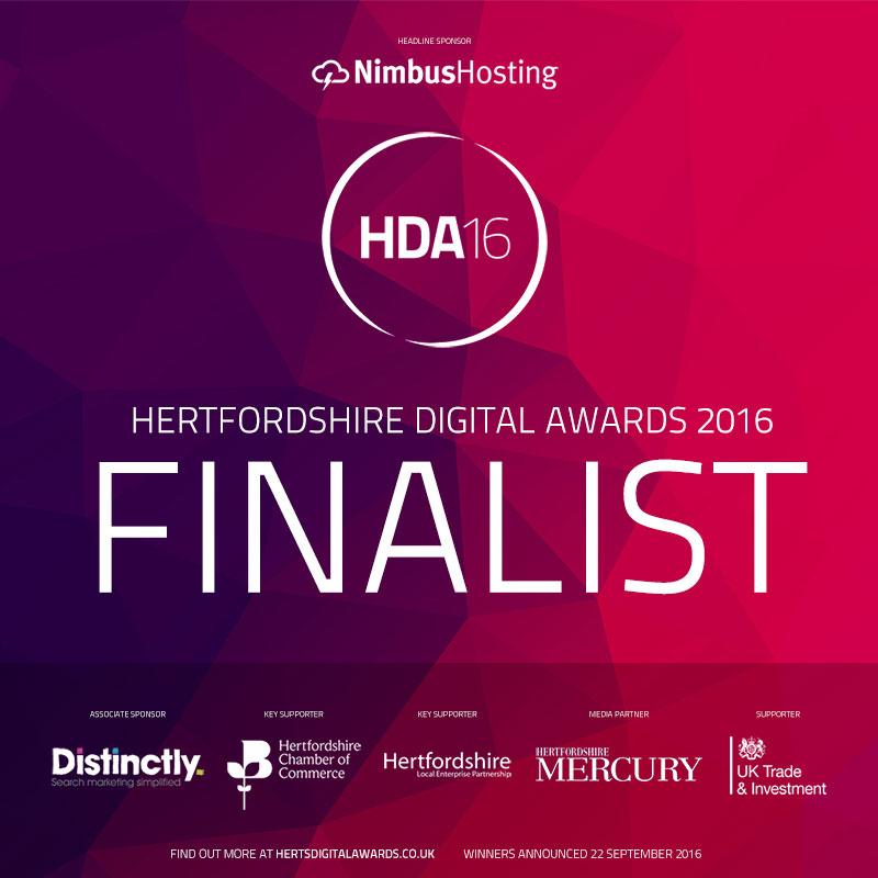 hd16_finalist_linkedin3