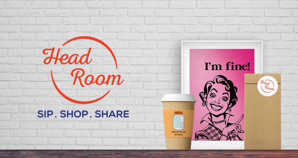 head-room-banner