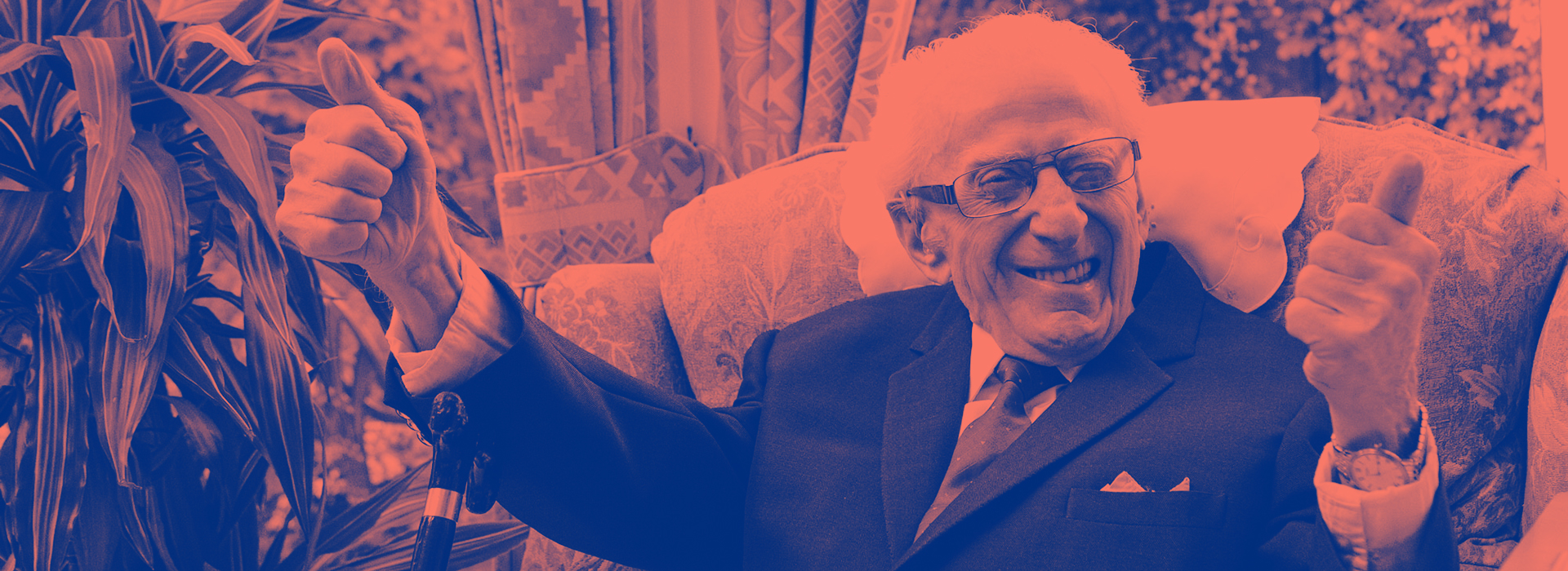 JewishChoice ambition