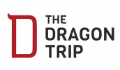 The Dragon Trip - Creative Clinic client