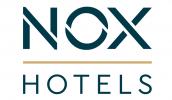 NOX hotels - Creative Clinic client