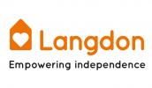 Langdon - Creative Clinic client