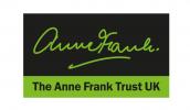Anne Frank Trust - Creative Clinic client
