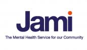 Jami - Creative Clinic client