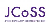 JCoSS - Creative Clinic client